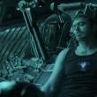 Avengers: Endgame Resimleri 2