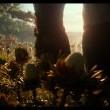 Avengers: Endgame Resimleri 6