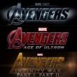 Avengers: Endgame Resimleri 1