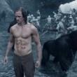 Tarzan Efsanesi Resimleri 49