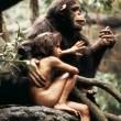 Tarzan Efsanesi Resimleri 57
