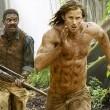 Tarzan Efsanesi Resimleri 60