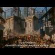 Labirent: Son İsyan Resimleri 69