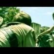 Labirent: Son İsyan Resimleri 72