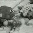 Adolf Hitler:Kavgam Resimleri
