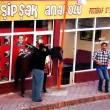 Şipşak Anadolu Resimleri