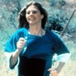 The Bionic Woman Sezon 3 Resimleri