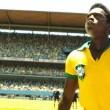 Pelé: Bir Efsanenin Doğuşu Resimleri