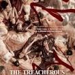 The Treacherous Resimleri
