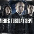 Agents of S.H.I.E.L.D. Sezon 2 Resimleri