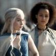 Game of Thrones Sezon 5 Resimleri 15