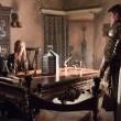 Game of Thrones Sezon 5 Resimleri 16