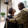 Game of Thrones Sezon 5 Resimleri 17