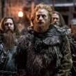 Game of Thrones Sezon 5 Resimleri 19