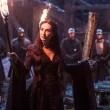 Game of Thrones Sezon 5 Resimleri 20