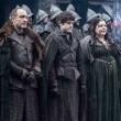 Game of Thrones Sezon 5 Resimleri 21