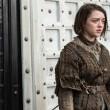 Game of Thrones Sezon 5 Resimleri 23