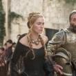Game of Thrones Sezon 5 Resimleri 24