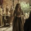 Game of Thrones Sezon 5 Resimleri 26