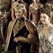 Game of Thrones Sezon 5 Resimleri 27