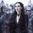 Game of Thrones Sezon 5 Resimleri 30