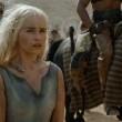 Game of Thrones Sezon 5 Resimleri 31
