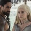 Game of Thrones Sezon 5 Resimleri 33