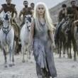 Game of Thrones Sezon 5 Resimleri 34