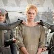 Game of Thrones Sezon 5 Resimleri 35