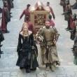 Game of Thrones Sezon 5 Resimleri 38