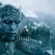 Game of Thrones Sezon 5 Resimleri 39