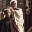 Game of Thrones Sezon 5 Resimleri 40