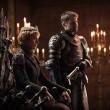 Game of Thrones Sezon 5 Resimleri 43