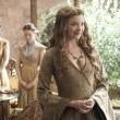Game of Thrones Sezon 5 Resimleri 44