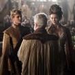 Game of Thrones Sezon 5 Resimleri 45