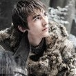 Game of Thrones Sezon 6 Resimleri