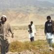 Guantanamo Yolu Resimleri