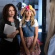 The Brittany Murphy Story Resimleri