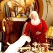Santa Clause 3 Resimleri 1