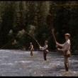 Bizi Ayıran Nehir Resimleri