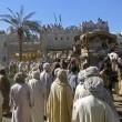 Hz. Muhammed: Allah'ın Elçisi Resimleri
