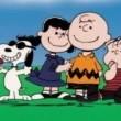 A Boy Named Charlie Brown Resimleri