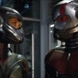 Ant-Man ve Wasp Resimleri