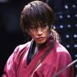 Rurouni Kenshin 3: The Legend Ends Resimleri 12