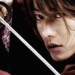 Rurouni Kenshin 3: The Legend Ends Resimleri 13