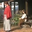Rurouni Kenshin 3: The Legend Ends Resimleri 14