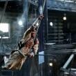 Rurouni Kenshin 3: The Legend Ends Resimleri 16