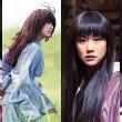 Rurouni Kenshin 3: The Legend Ends Resimleri 17