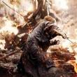 Rurouni Kenshin 3: The Legend Ends Resimleri 19