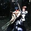 Rurouni Kenshin 3: The Legend Ends Resimleri 2